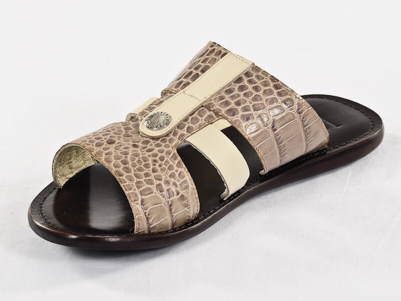 Loriblue Leather Italian New Collection Sandals Sandals Sandals New Sizes 6 59826e