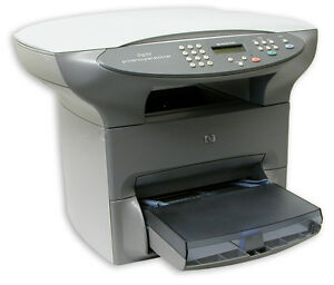 hp laserjet 3330 driver windows