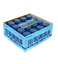 16-16th-Birthday-Blue-Glitz-Party-Range-Party-Plates-Napkins-Banners-Cups thumbnail 23