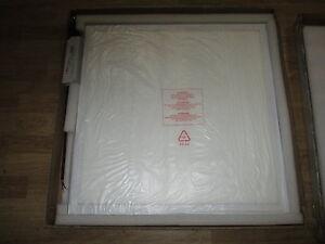 Panneau-LED-Lumiere-Lm-Bureau-Plafond-600-x-600mm-LED-Panneau-Light-Suspendu