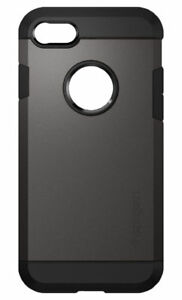 armoured case iphone 7