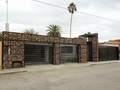 Casa en Venta en Colonia CASA BLANCA en Hermosillo
