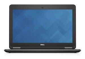 Dell-Latitude-E7250-12-5-034-Laptop-i7-5600U-8GB-RAM-256GB-SSD-WiFi-WIN-10-PRO