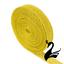 thumbnail 9 - Braid Trim - Abaca Hemp Straw Woven Ribbon 16mm (Price per 5m) - Sewing Craft...