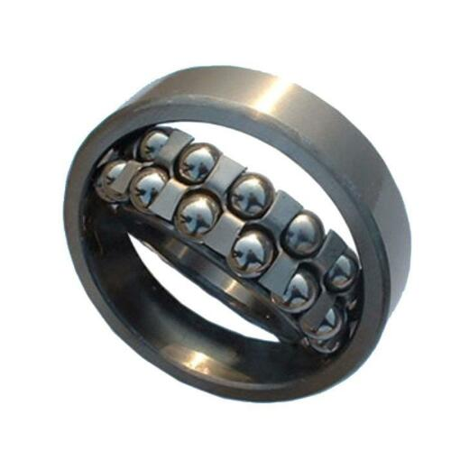 6202 7202 THK=11 ID=15 NEW NSK 1202 SELF ALIGNING BALL BEARING OD=35