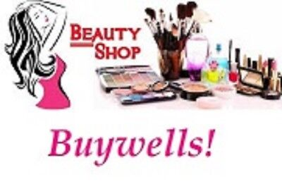BUYWELL BEAUTY SHOP