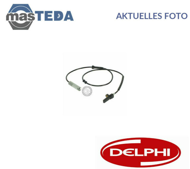 Raddrehzahl SS10304 für BMW DELPHI Sensor