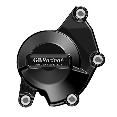 COPERCHIO Accensione protezione motore motociclette Suzuki GSX-R 1000 2009-2016