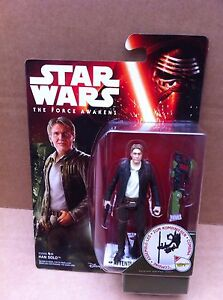 Star-Wars-The-Force-Awakens-Han-Solo-Jungle-Mission-3-75-action-figure