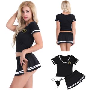 Think, that erotic cheerleader skirt