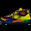 Nike Zoom KD 12 EYBL Nationals Multi-Color Tie Dye CK1200-900