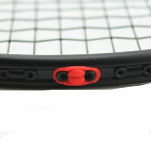 Professional Badminton Racket Racquet Grommets Eyelets Racket Stringing