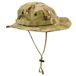 025b8b9ed227c Helikon Tex Boonie Hat Camogrom Tarn Camo Hat Cap Hat Ripstop ka-bon ...