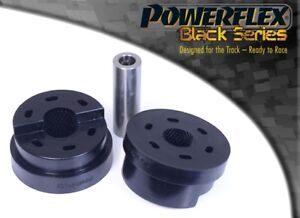 Pfr68-130blk Roulement Black Series Rear Beam Mount Bush-afficher Le Titre D'origine T7hgzj8d-07234750-967545776