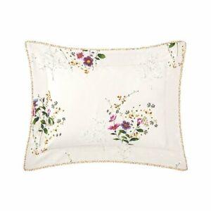 YVES-DELORME-ROMANTIC-taie-d-039-oreiller-pillow-case-sham-75-cm-55-cm-29-21-inch