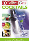 Cocktails by HarperCollins Publishers (Paperback, 1999)