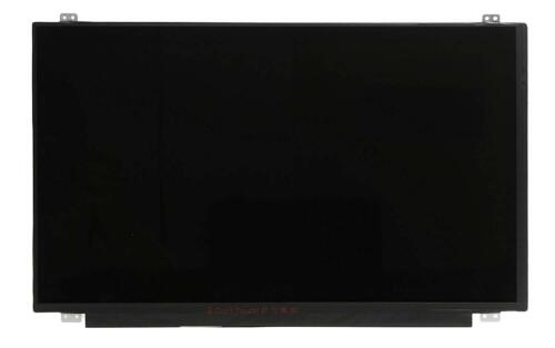 ASUS   40 PIN   X555L SERIES X555LA X555LF X555LI X555LN LCD Screen Replacement