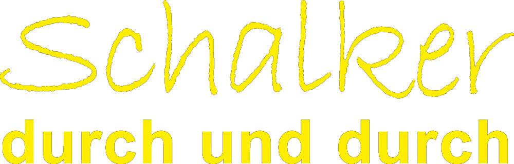 Ventana aplicación 175 cm parojo decoración 9 Colors Schalker mediante y por ap4204