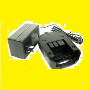 18-Volt-Black-and-Decker-Battery-Charger-FS18C-B-amp-D-18v