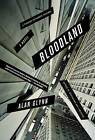 Bloodland by Alan Glynn (Paperback / softback, 2012)