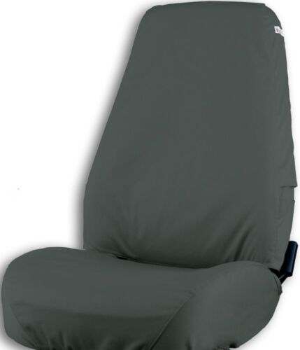 Front Row Covercraft Custom SeatSavers Waterproof Polyester 2 Color Options