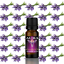 Essential-Oils-Pure-10ml-Natural-Oil-Grade-Therapeutic-Aromatherapy-Fragrances Indexbild 35