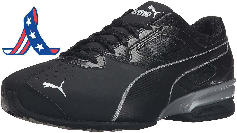 Puma Para hombres Tazon 6 FM Running zapatos