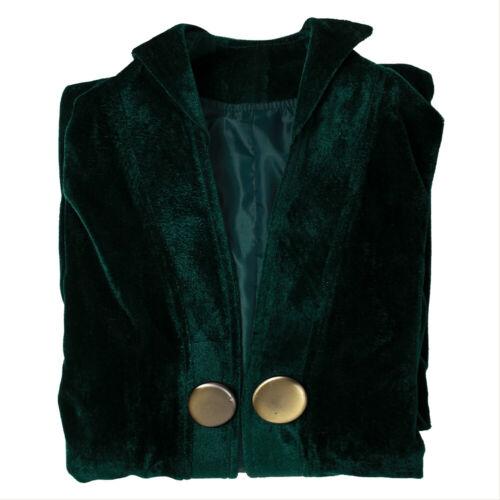 Harry Potter Cosplay Minerva McGonagall Adult Women Costume Party Halloween Suit