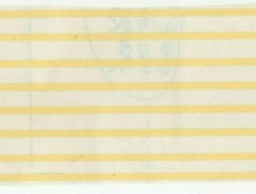 Tapis de baignoire pour MERCEDES G-Classe w461 w462 w463 1990-Court