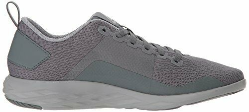 Reebok Homme astroride Walk Chaussure-Choix Taille//couleur.