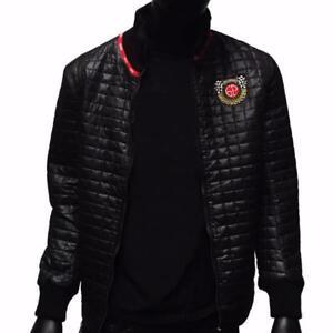 Aprilia Turtle Jacket with GP Motorcycles Logo | eBay