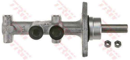 GENUINE BRAND NEW 5 YEAR WARRANTY TRW Brake Master Cylinder PMF561