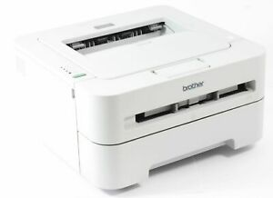 Brother Imprimante HL-2130 Imprimante Laser Utilisé
