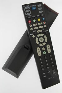 Replacement-Remote-Control-for-Philips-42PFL7603H