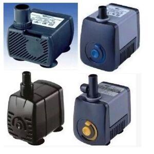 Submersible-Water-Pump-Resun-SP-500-600-800-980-Desktop-Water-For-Aqua-Fish