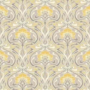 Designer Wallpaper Uk Birds