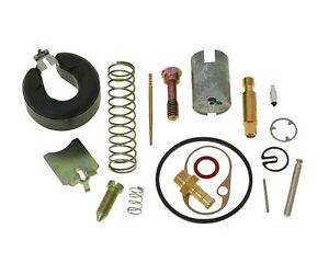 17mm-BING-Carburador-Kit-de-reparacion-KREIDLER-ciclomotores