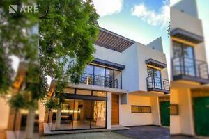 Casa en Venta House Colegios Residencial Cancun