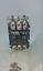Furnas-3-pole-contactor-HN53CD024J thumbnail 1