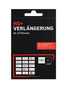 HD-Karte-Verlaengerungs-CODE-12-Monate-HDTV-Plus-Sender-ASTRA-SAT-HD02-01-03-04