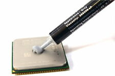 3.5g Super High Performance CPU Wärmeleit-Paste 4.5W/mK Thermal Grease Compound
