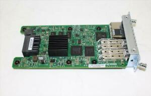 USED-Cisco-NIM-2GE-CU-SFP-2x-RJ-45-1000Base-T-WAN-Gigabit-Ethernet-1-Gbit-s-SFP