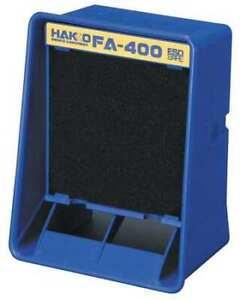 HAKKO-FA400-04-Benchtop-Solder-Fume-Extractor-120V