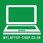 laptopshop247