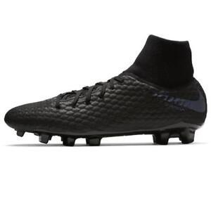 5644 Fg Hypervenom fútbol Botas 47 5 Nike 12 hombre Uk de Df Eur Academy Phantom para andRRzq1Zx