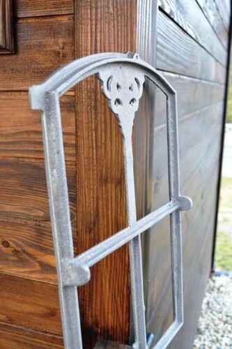 KK105 Fenster Stallfenster Gußeisenfenster Eisenfenster,Neu Gussfenster