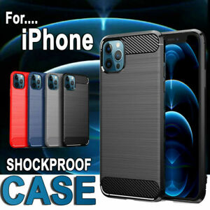 For-iPhone-12-11-Pro-XS-Max-Mini-XR-X-7-8-Plus-Heavy-Duty-Shockproof-Case-Cover