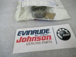 382407 0382407 Forward Gear Needle Bearing for OMC Evinrude Johnson