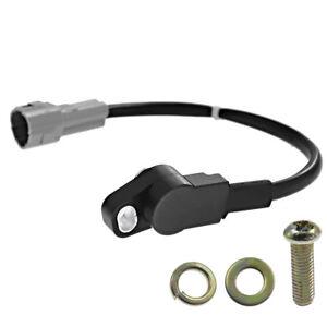 06 sorento tps wiring diagram tps wiring for ranger throttle position sensor harness wiring for 2006 ranger xp ... #12