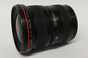 Canon-EF-17-40-mm-4-0-L-USM-Objektiv-fur-EOS-gebraucht